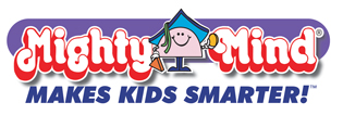 MightyMind Logo